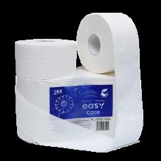 Туалетная бумага Jumbo 4шт.