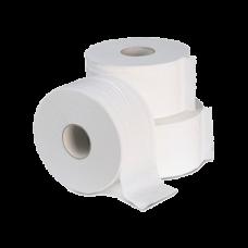 Туалетная бумага Jumbo под заказ