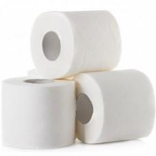 Туалетная бумага под заказ