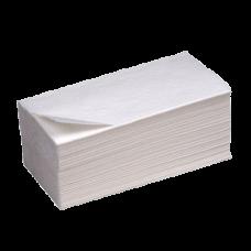 Бумажные полотенца z-сложения под заказ